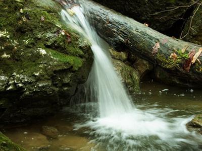г Горячий Ключ - минеральная вода