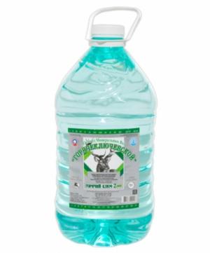 Ассортимент воды - 2000