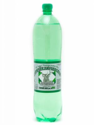 Минеральная вода - 934